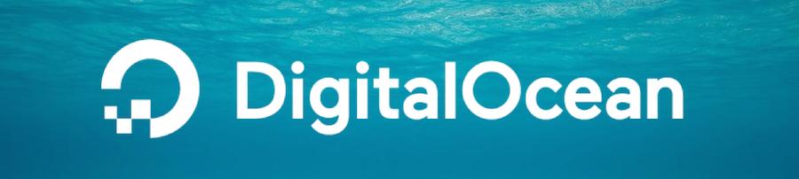 Setting up Ubuntu on Digital Ocean · FatLemon